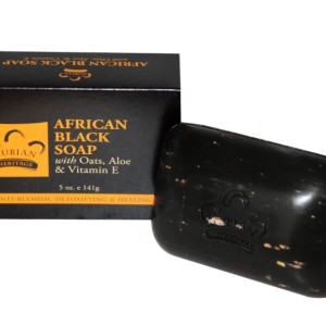 the-vitamin-shoppe-african-black-soap