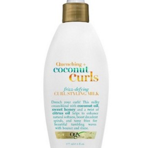 ogx-quench-coconut-curls-styling-milk