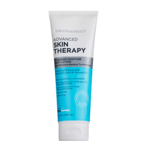 Skin+Pharmacy Advanced Skin Therapy-Moisture-Lotion