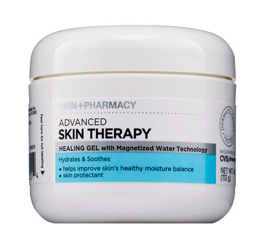 Skin + Pharmacy Advanced Skin Therapy Healing Gel