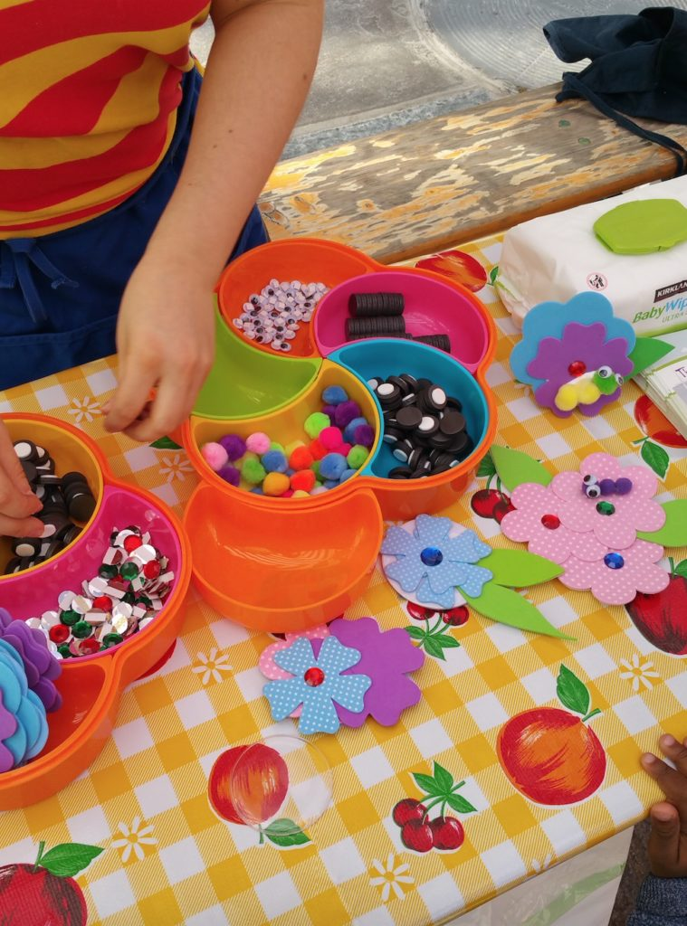 farm-fresh-festival-crafts