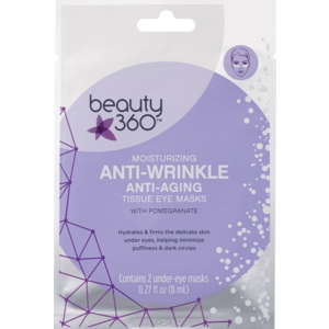 cvs-beauty360-anti-wrinkle-eye-mask