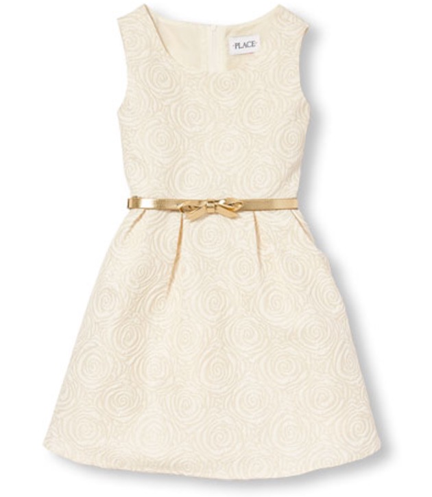 tcp-brocade-girls-dress