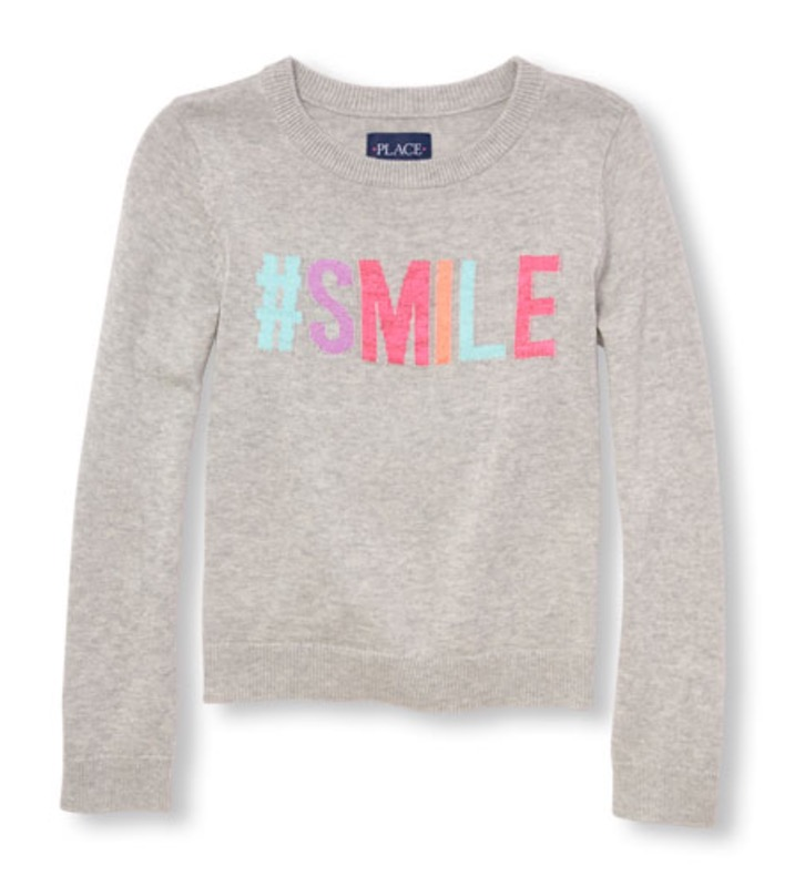 tcp-smile-sweater