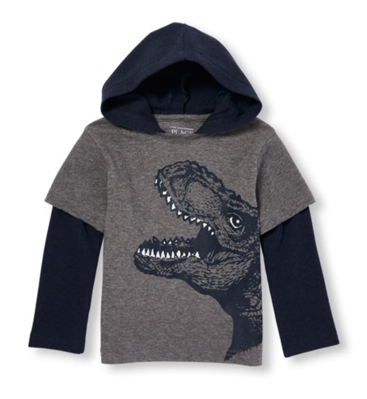 tcp-boys-dinosaur-t-shirt