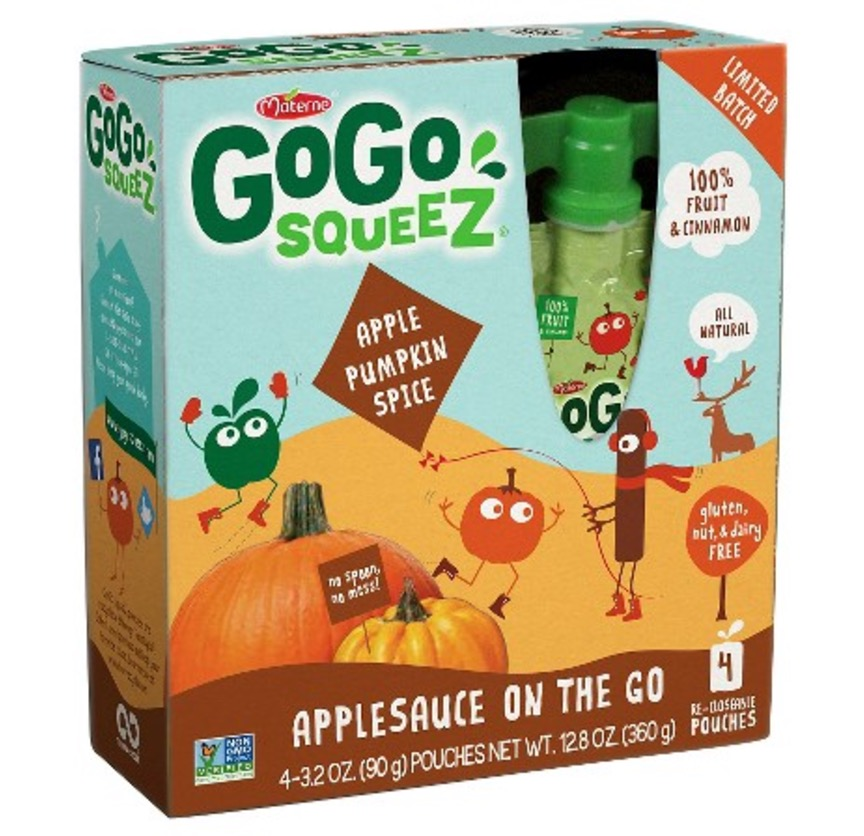 gogo-squeez-apple-pumpkin-applesauce