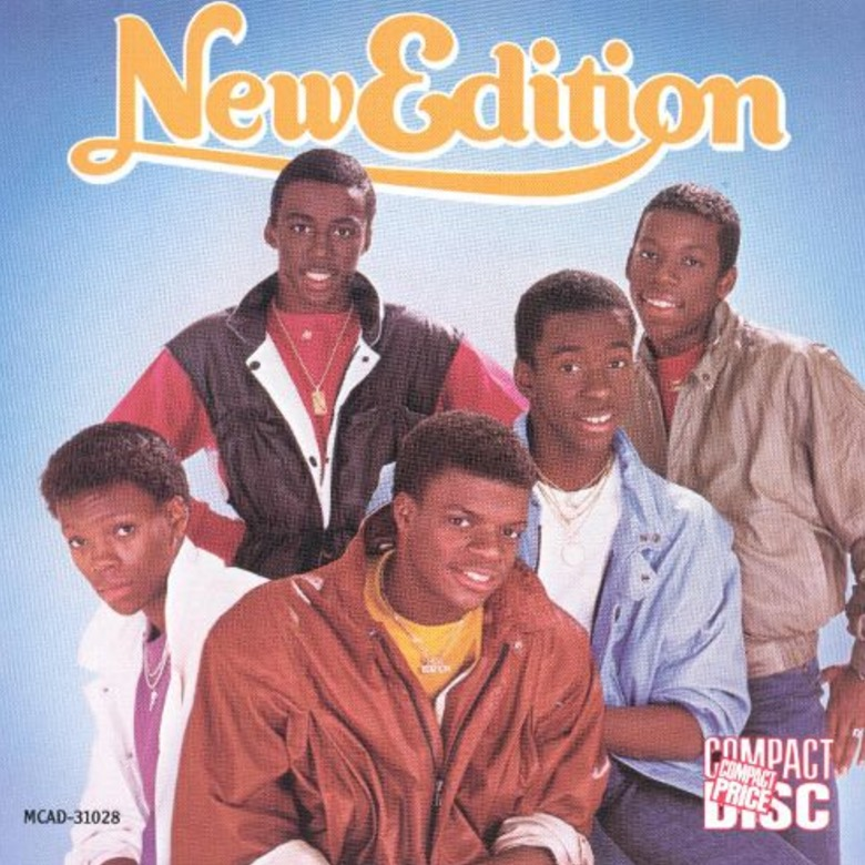 new-edition-bet-biopic
