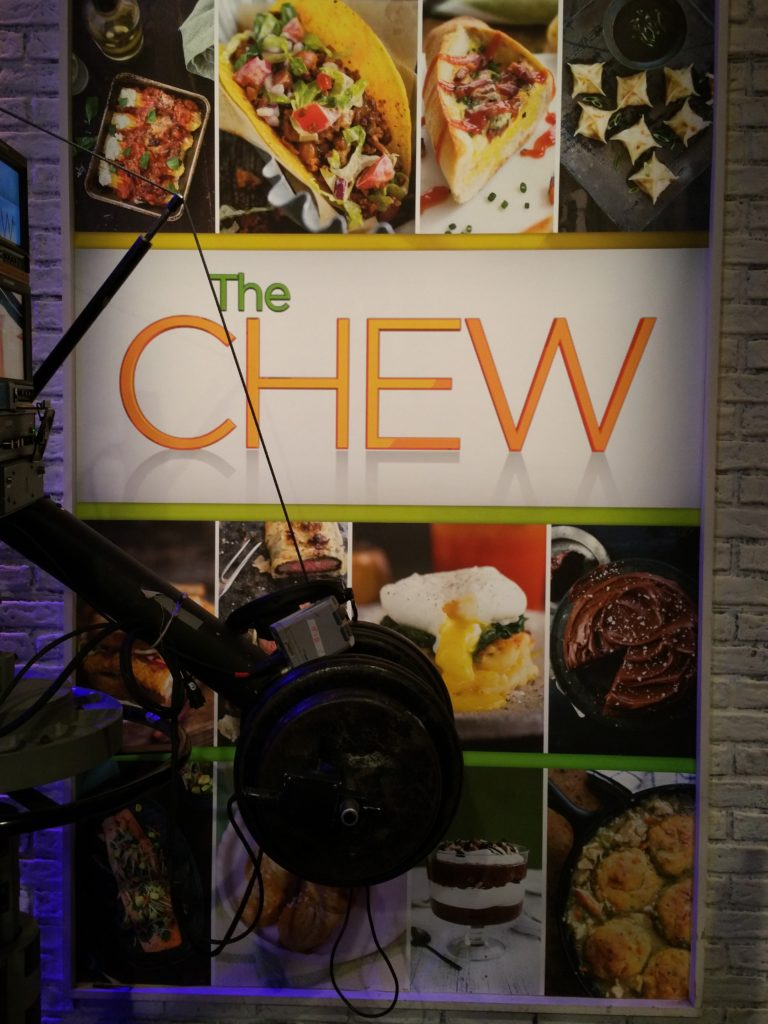 bts-the-chew