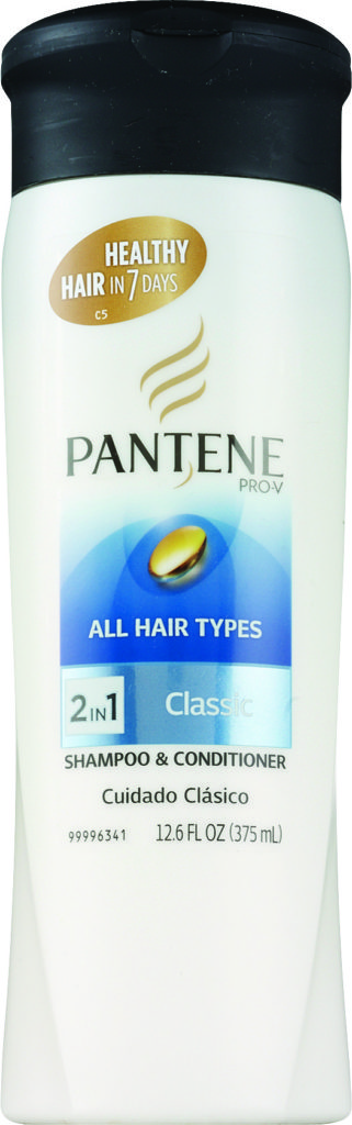 pantene-pro-v-classic-clean-2in1-shampoo-and-conditioner
