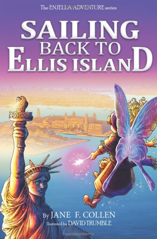 sailing-back-to-ellis-island-book
