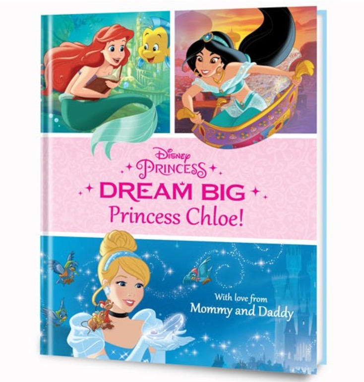disney-dream-big-princess