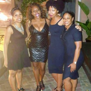 karla-pope-brown-girl-gumbo-girls-trip