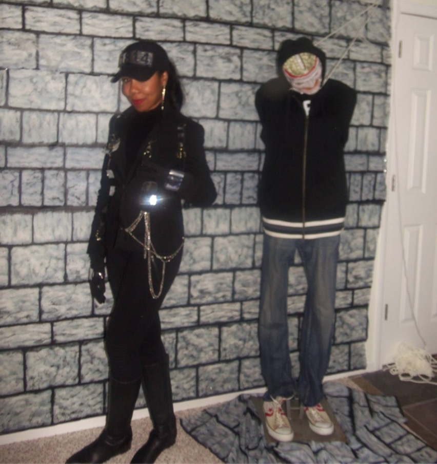 janet-jackson-rhythm-nation-halloween-costume