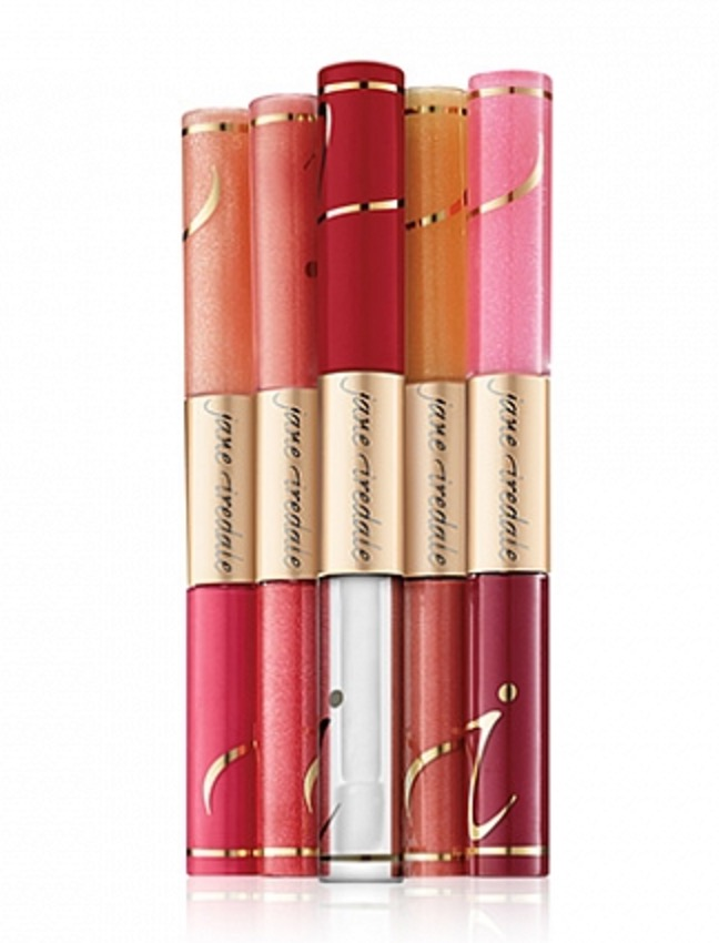 jane iredale Lip Fixation available here, $32