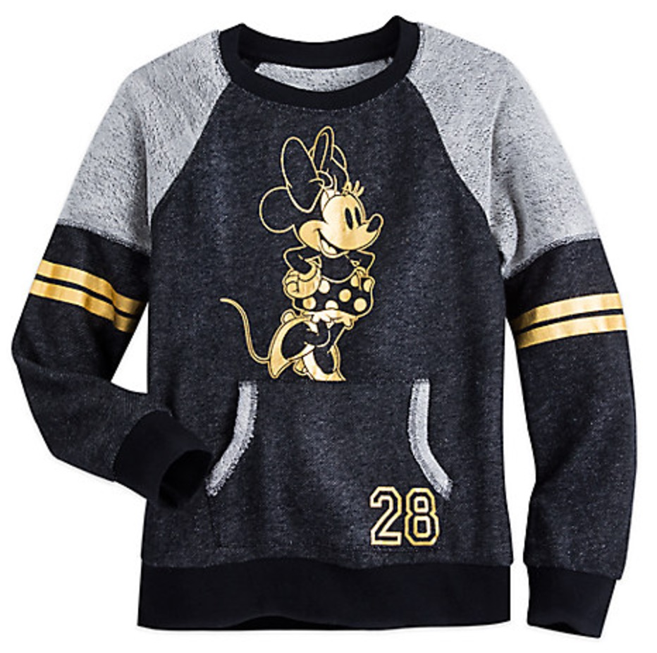 disney-pullover-sweater