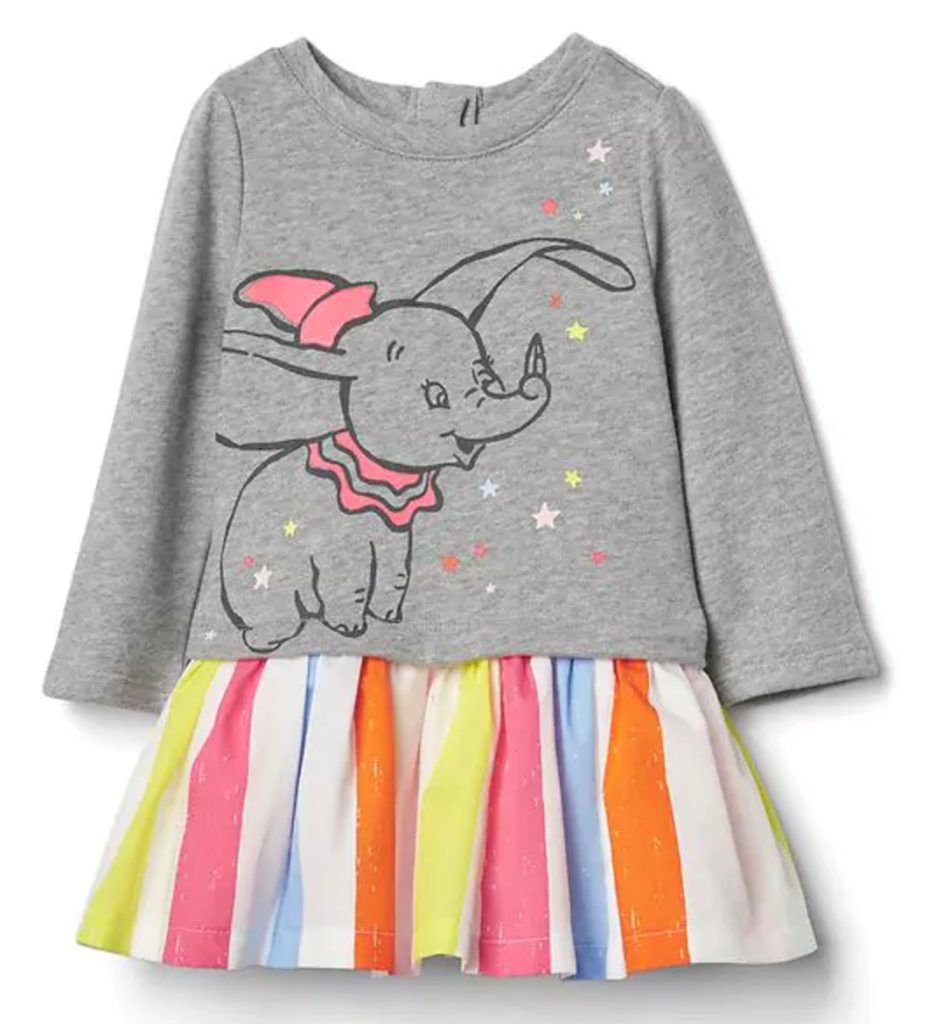 baby-gap-dumbo-drop-waist-dress