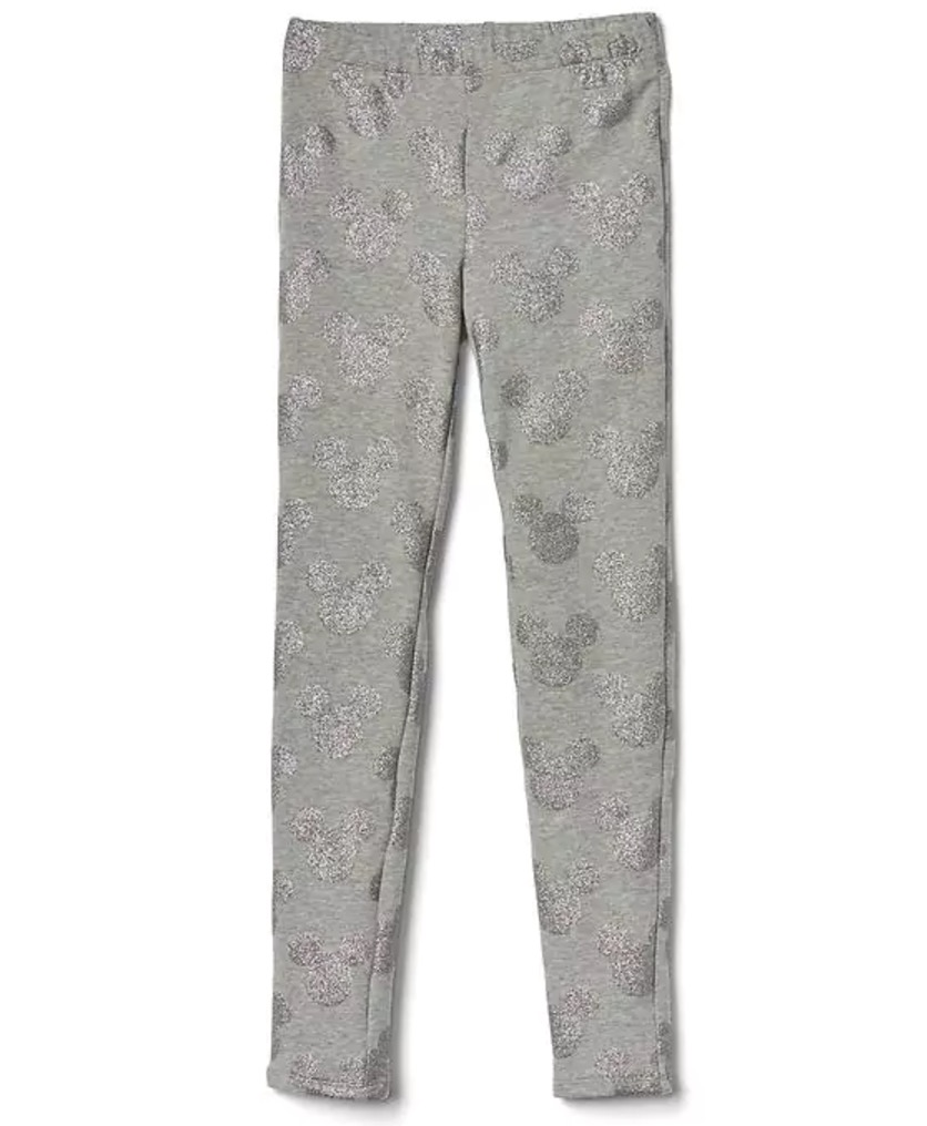 gap-kids-Disney-coziest-leggings