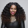 The Mane Choice Founder on Growing Her Hair Care Empire