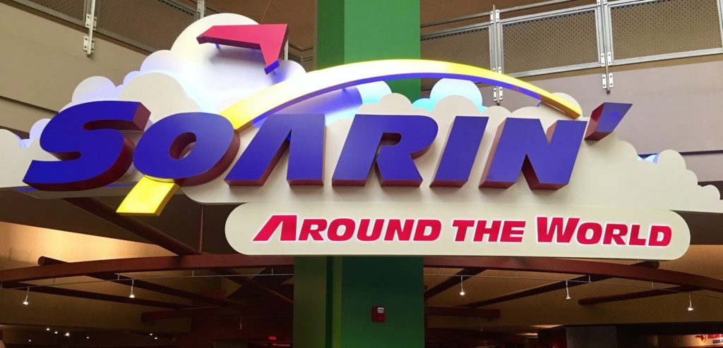 soarin-around-the-world-disney-epcot
