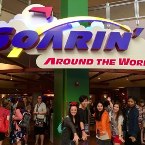 soarin-epcot-disney-social-media-moms-celebration