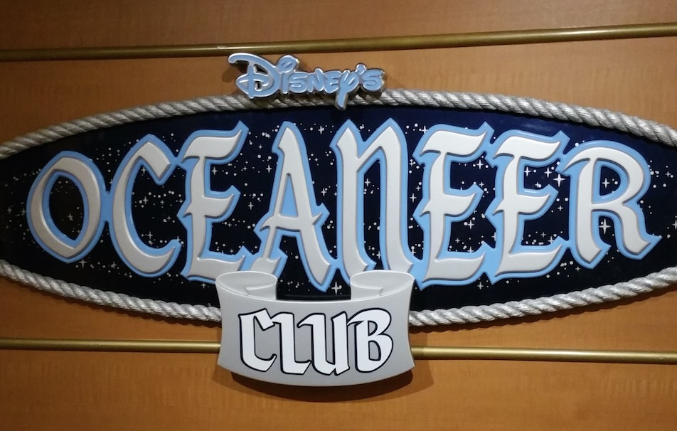 disneys-oceaneer-club