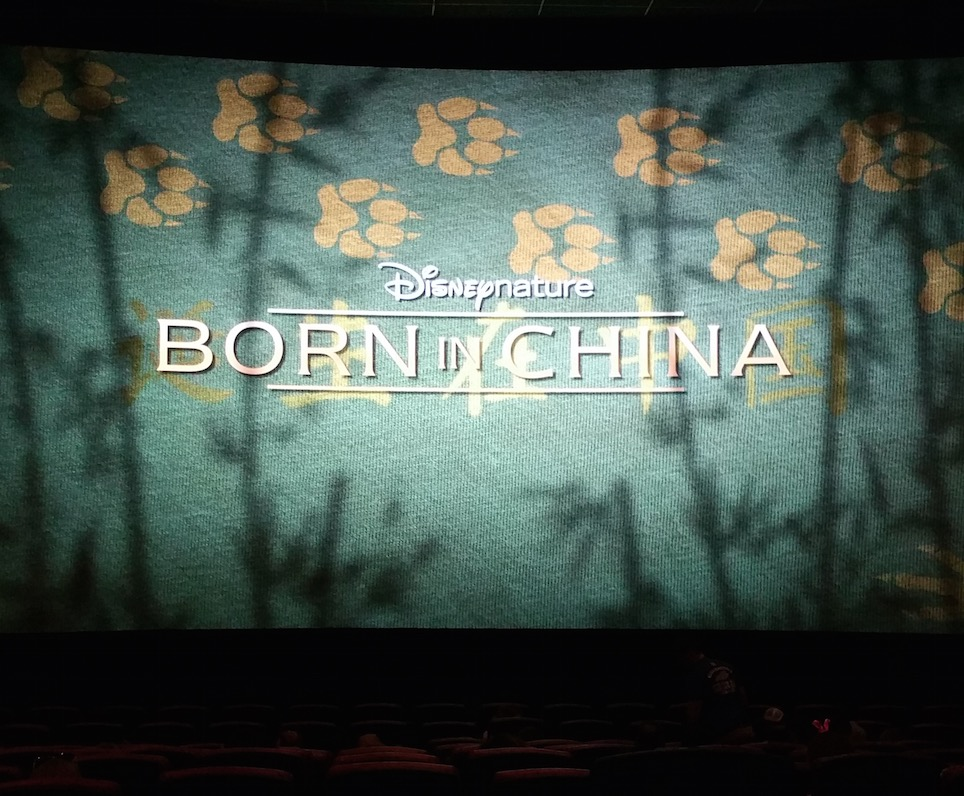 disneynature-born-in-china