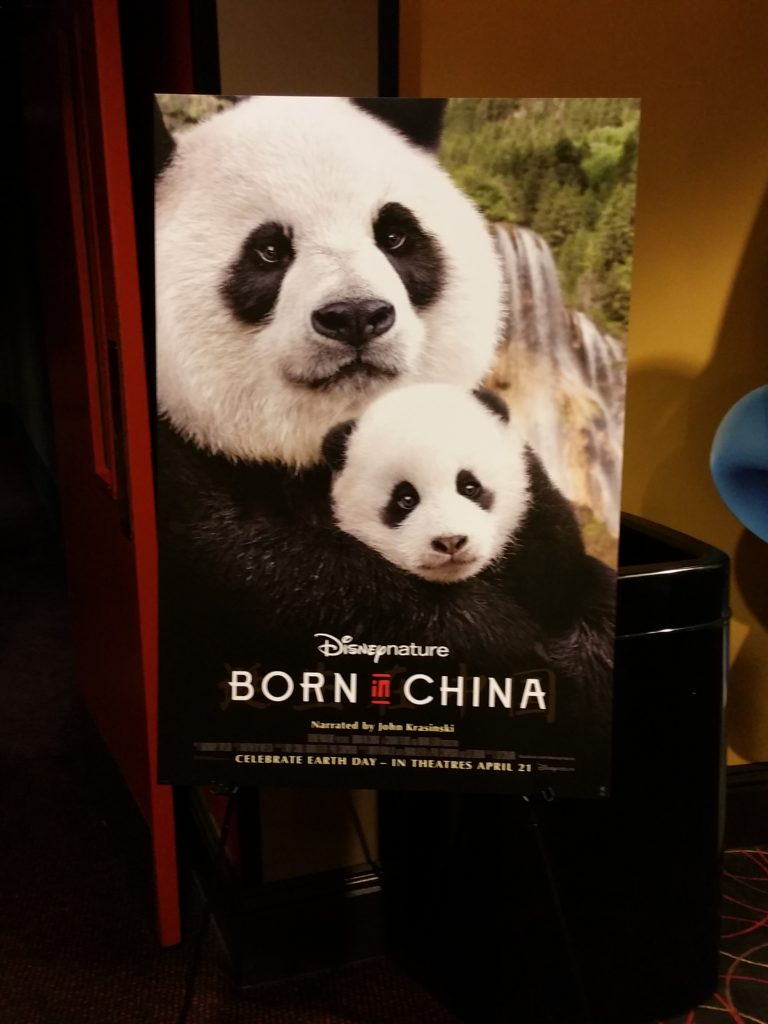 born-in-china-earth-day