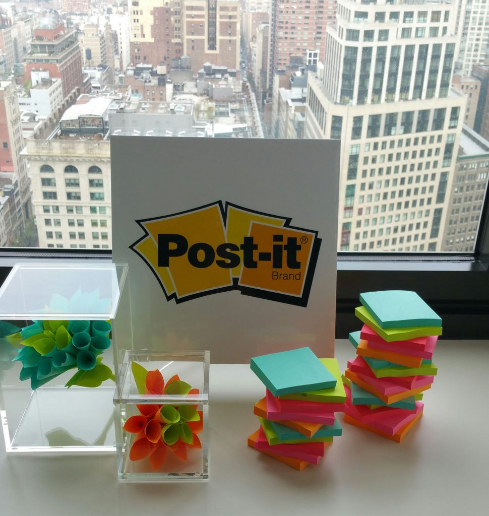 post-it-new-york-city