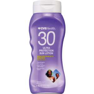 cvs-broad-spectrum-sunscreen-lotion