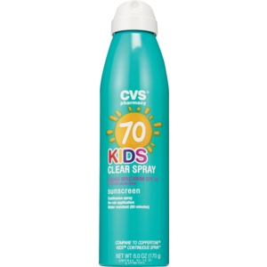 cvs-kids-clear-sunscreen-spray