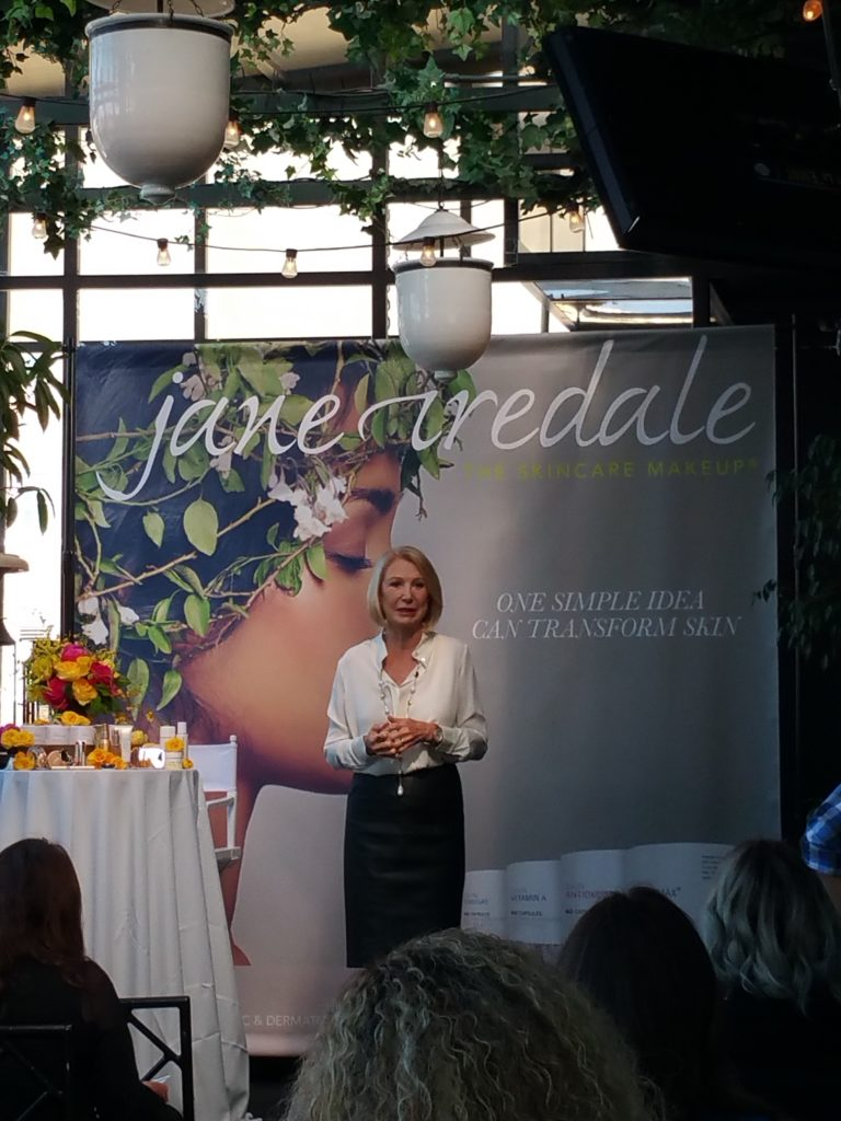 jane-iredale-q-a