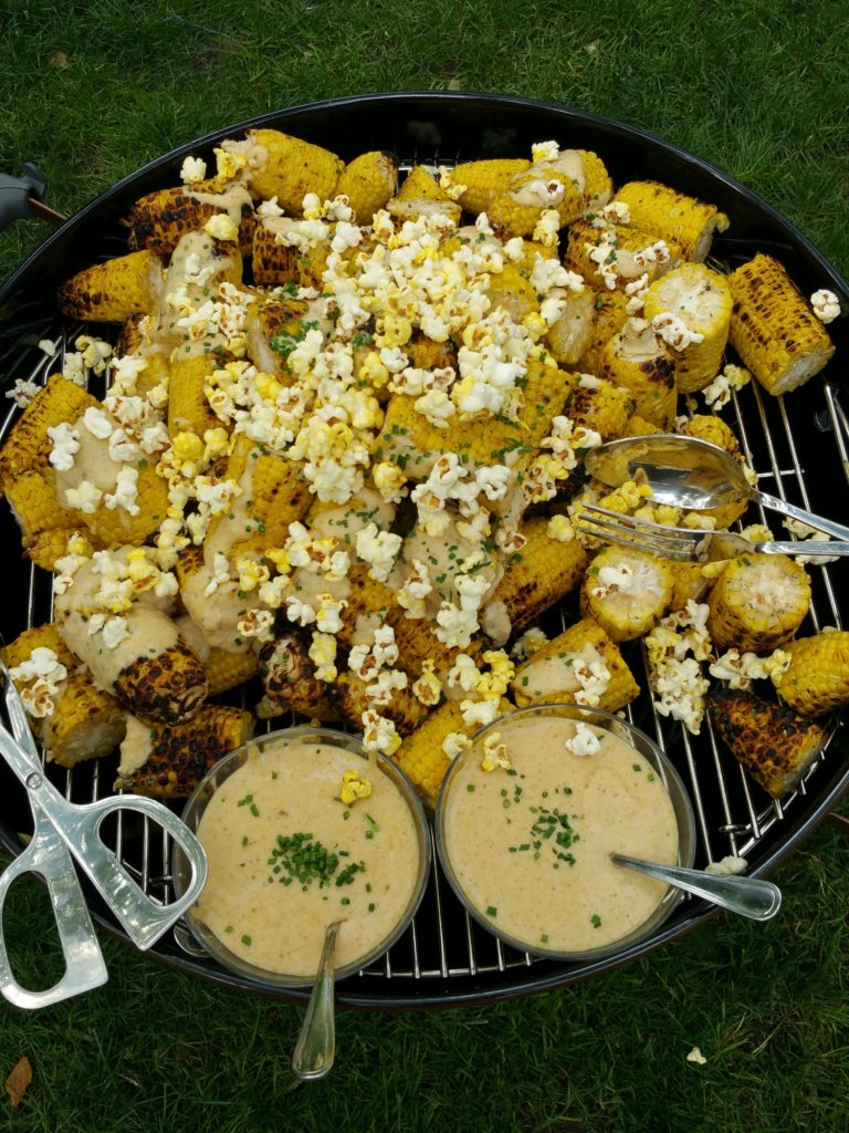 big-apple-bbq-corn