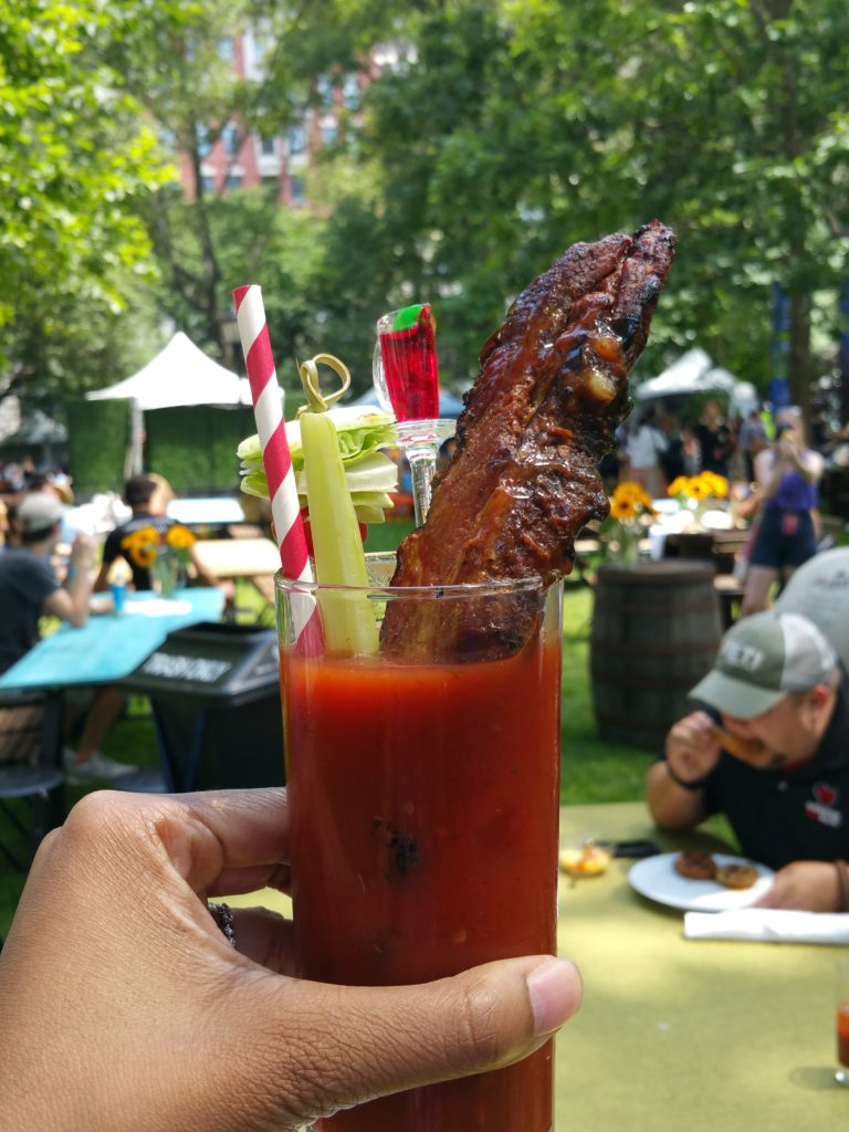 big-apple-bbq-rib-bloody-mary