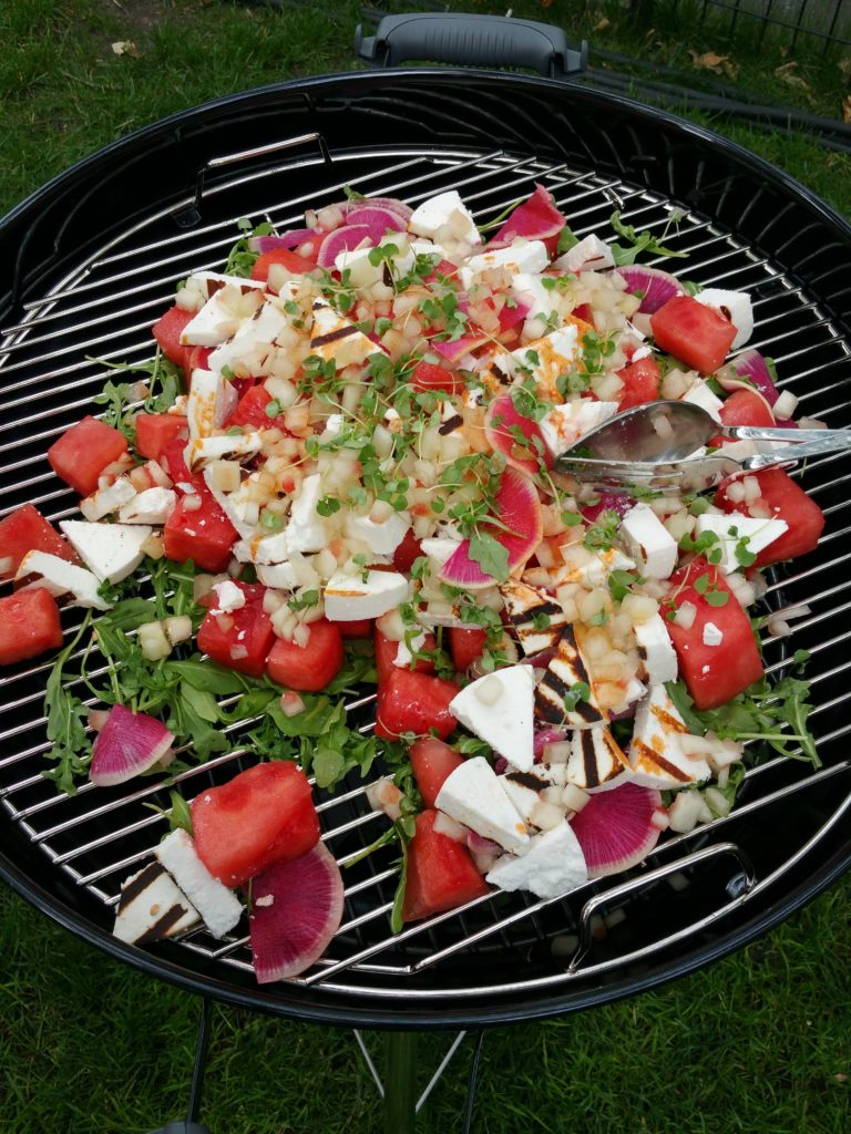 big-apple-bbq-watermelon-salad
