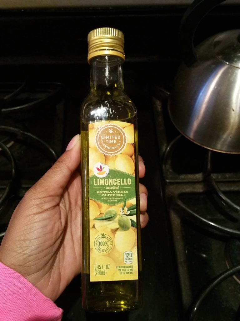 limoncello-stop-and-shop-olive