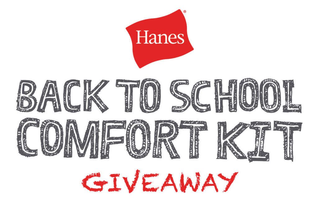 Hanes BTS Givaway icon