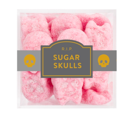 sugarfina-sugar-skulls