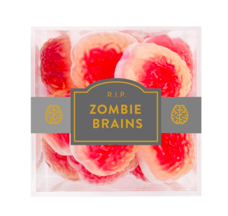 sugarfina-zombie-brains
