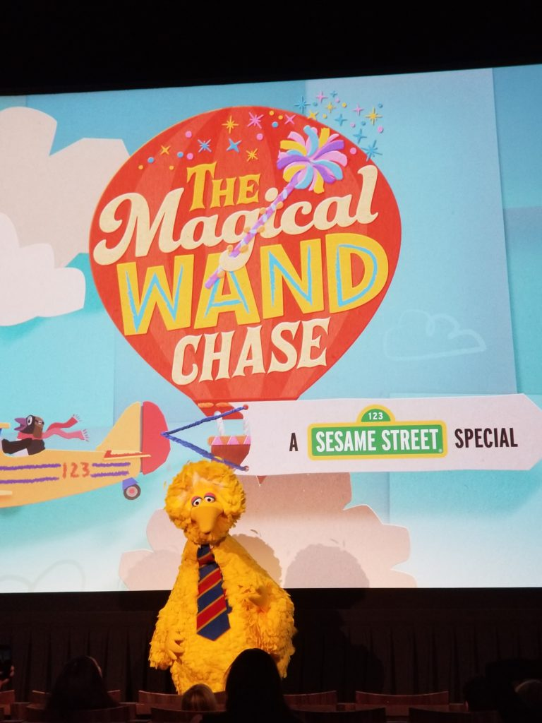 HBO-Sesame-Street-The-Magical-Wand-Chase-2