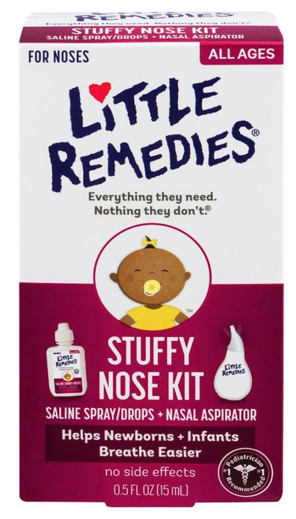 little-remedies-stuffy-nose-kit