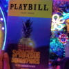 'SpongeBob Squarepants' Musical Makes a Broadway Splash