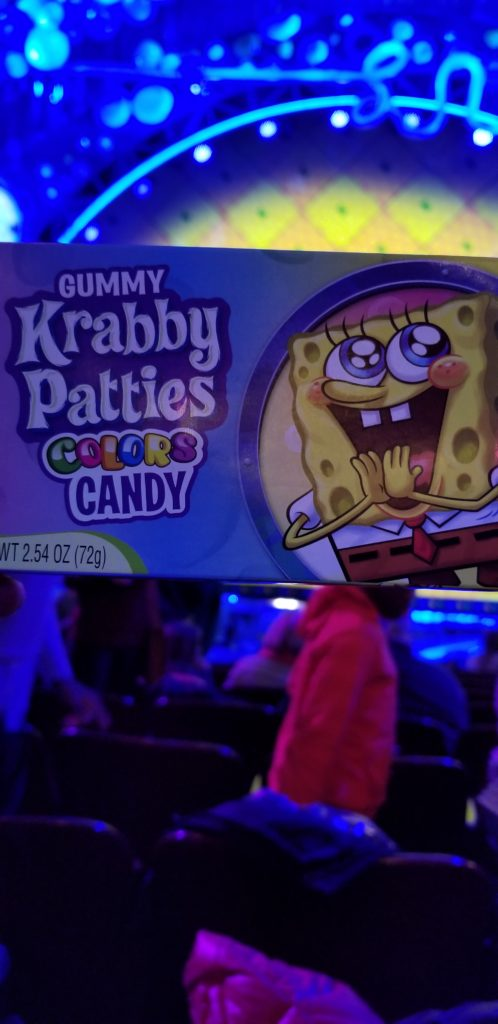 krabby-patties-spongebob