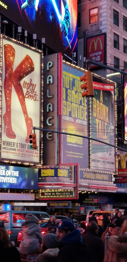 spongebob-squarepants-times-square-broadway
