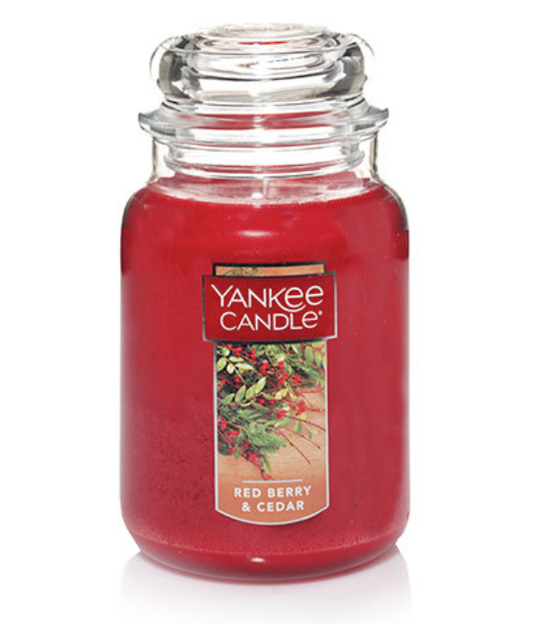 yankee-candle-personalized