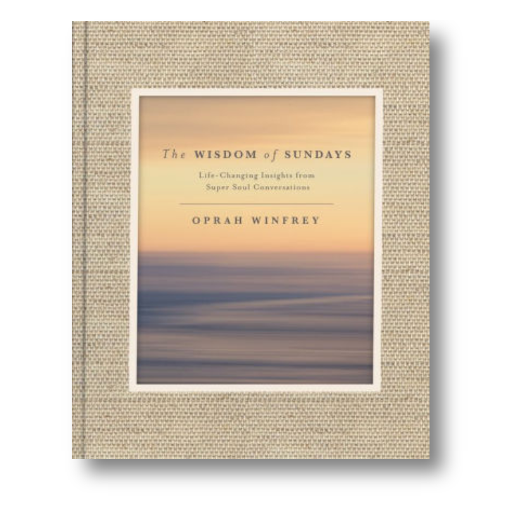 oprah-book-of-wisdom