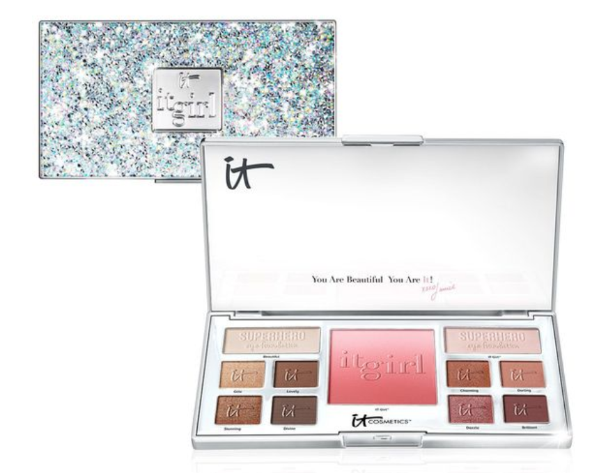it-girl-palette