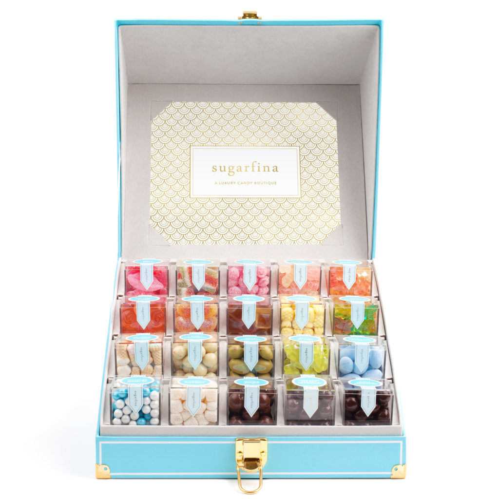 Sugarfina_Candy_Trunk
