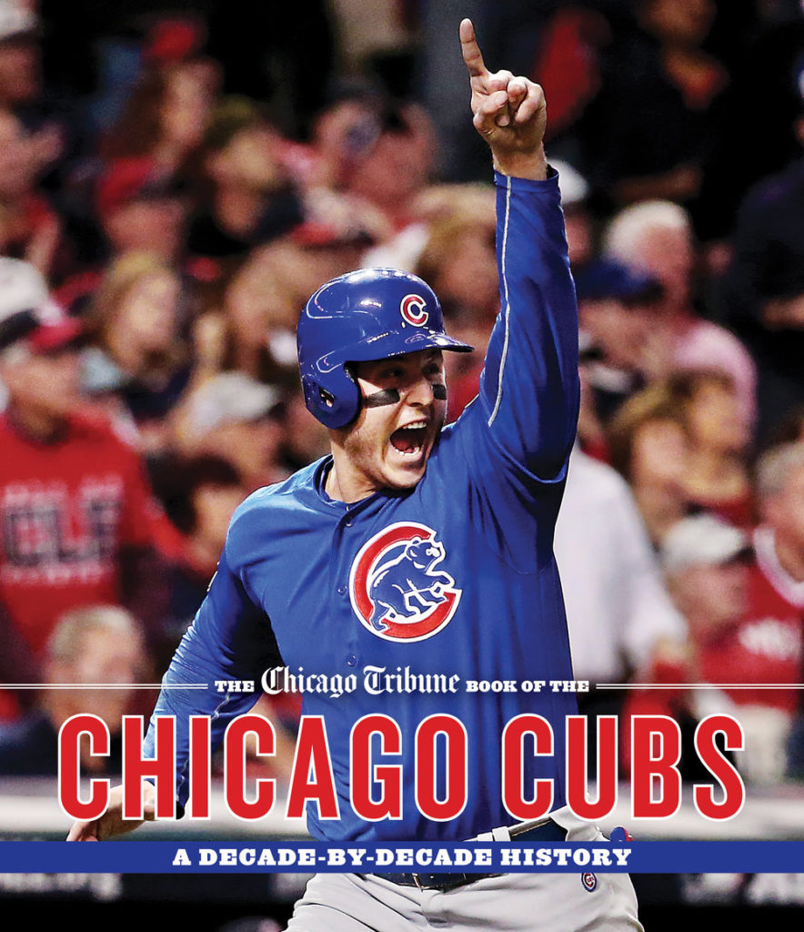 chicago-cubs-book