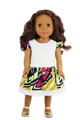 ikuzi-18-inch-fashion-doll-brown--EE067E77.zoom