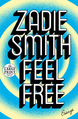 feel-free-zadie-smith